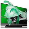 3D-телевизор можно смотреть без очков