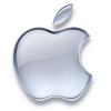 Новые условия гарантийного обслуживания от Apple