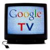 Знакомство с Google TV