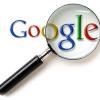 Новый движок для хостинга приложений от Google