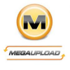 Основатель файлообменного сервиса Megaupload, намерен сдаться властям
