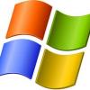 По мнению Билла Гейтса, Microsoft снова пытается внести изменения в правила игры