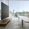 «Умные телевизоры» SMART VIERA DT50 появились в России