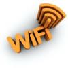 Запуск Wi-Fi РЖД