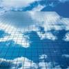 Безопасность облачных сред – одна из проблем современности