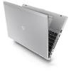 Ноутбуки от компании HP становятся тоньше и безопаснее