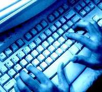 В 2011 году выросло число кибератак