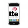 Государство ограничит операторов от вложений в LTE