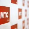 Дочернее предприятие ОАО «Мобильные ТелеСистемы» в Узбекистане отключила 208 станций