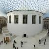 Стать посетителем известных музеев мира теперь может каждый