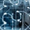 Новые микросхемы памяти разработаны британскими учеными