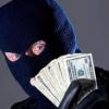 Ограбления банков в США – поучительная статистика