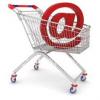 Преобладание оффлайн-покупок над онлайн