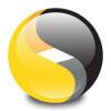 Компанию Nukon приобрела Symantec