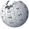 Интернет-энциклопедия Википедия выразила свой протест