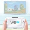 Новые слухи об игровой консоли Wii U