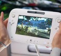 Самостоятельный класс консолей от Sony