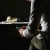 «Экстренные деньги» помогают мощшенникам