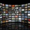 «Интерактивное ТВ» доступно миллиону абонентов