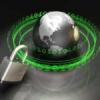 Принятие законопроекта о запрещенных сайтах