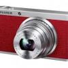 Фотокамера FUJIFILM XF1