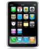 Презентация нового iPhone 5