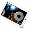 Новый iPod от Apple