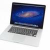 MacBook Pro с Retina-дисплеем могут представить одновременно с iPad Mini