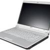 Универсальные ноутбуки LG R410 и LG R510
