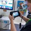 Цены на Wii в США снижены до 129 долларов