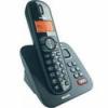 Элегантный DECT телефон Philips CD1551B