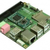 Raspberry Pi Model B увеличили объем ОЗУ, оставив низкую стоимость