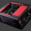 Компьютерные блоки питания от китайской компании Huntkey Enterprise Group