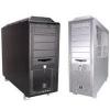 Корпуса для  компьютеров Koolance PC5-1300 1.3 kW