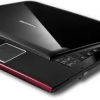 Стильный и элегантный Samsung R560