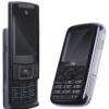 Мобильный телефон Fly DS400 и слайдер Fly DS500