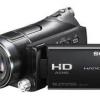 Видеокамера Sony HDR-CX12E