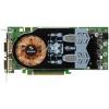 Видеокарта WinFast PX9800 GT S сделана для геймеров