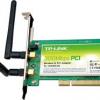 Новый адапетер от компании TP-LINK