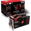 Две видеокарты Club 3D royalKnights по выгодной цене
