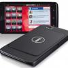 Dell покинет рынок смартфонов