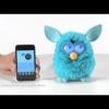 Furby скоро появится  в России