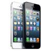 iPhone 5 в России удивил низкими ценами