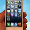 iPhone является самым популярным смартфоном в России