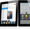 Китайская альтернатива Apple iPad