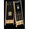 Мобильные телефоны MOBIADO для ценителей оригинальности