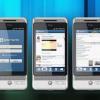 Новости за неделю от мобильных операторов