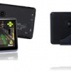 Nvidia создала программу для обработки данных видеорегистраторов