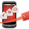 «Альфа-Банк»: перевод денег с карты на карту с помощью SMS