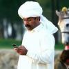 Приказ для операторов связи Пакистана